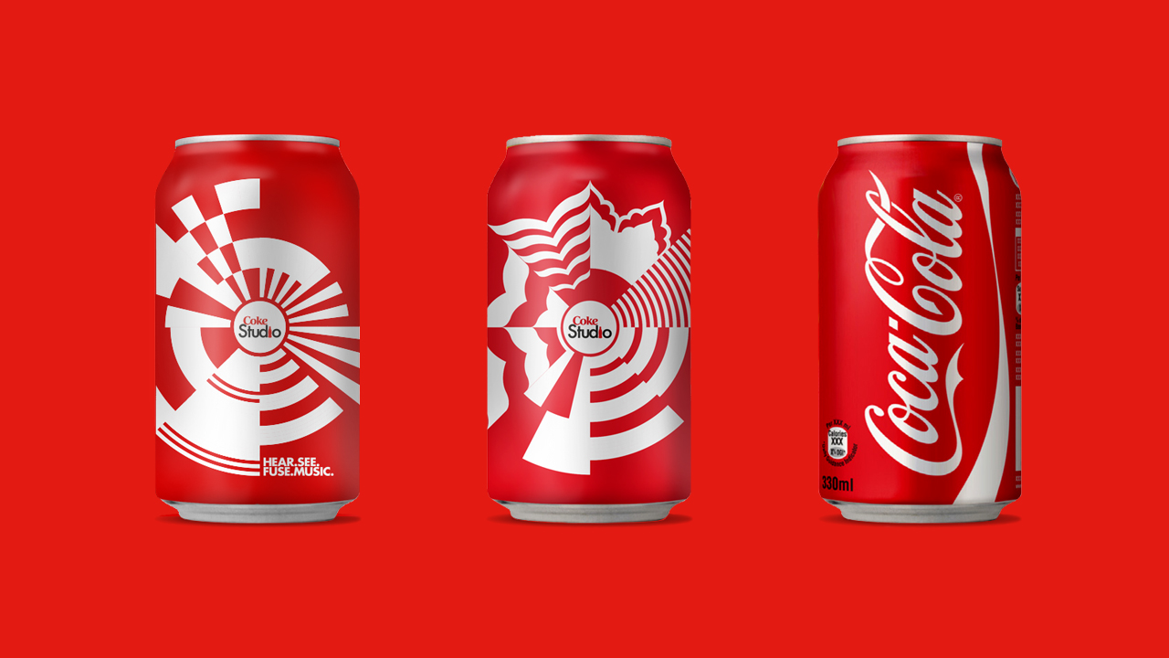 CokeStudio_Apps_Cans