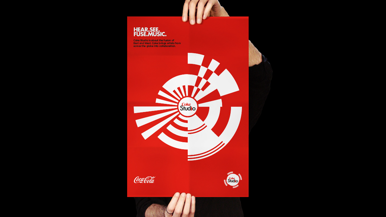 CokeStudio_Apps_Poster