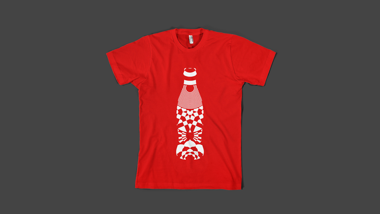 CokeStudio_Apps_T-Shirt
