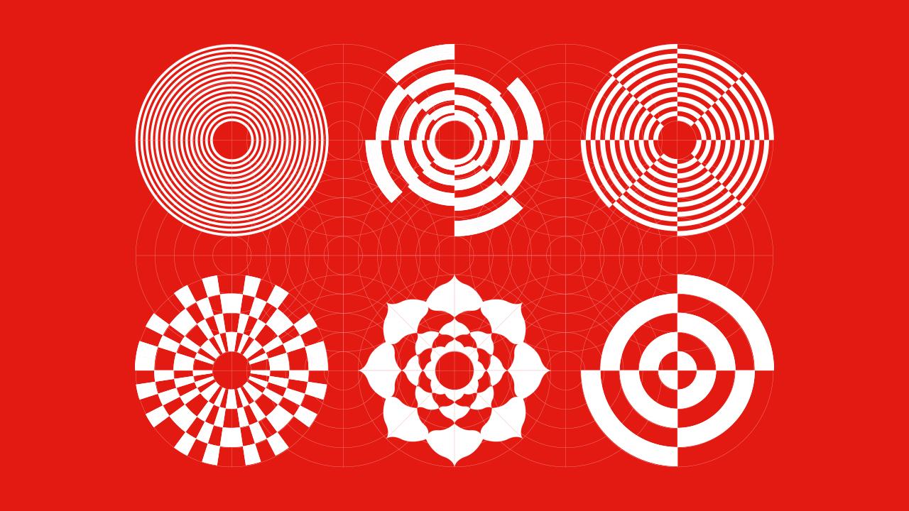 CokeStudio_System_Grids