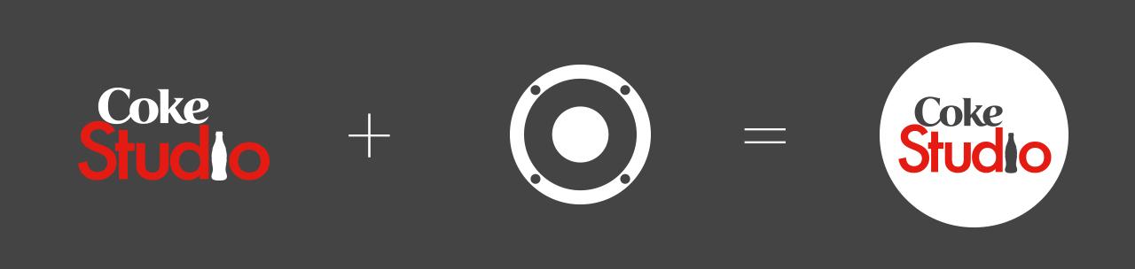 CokeStudio_VIS_Logo02