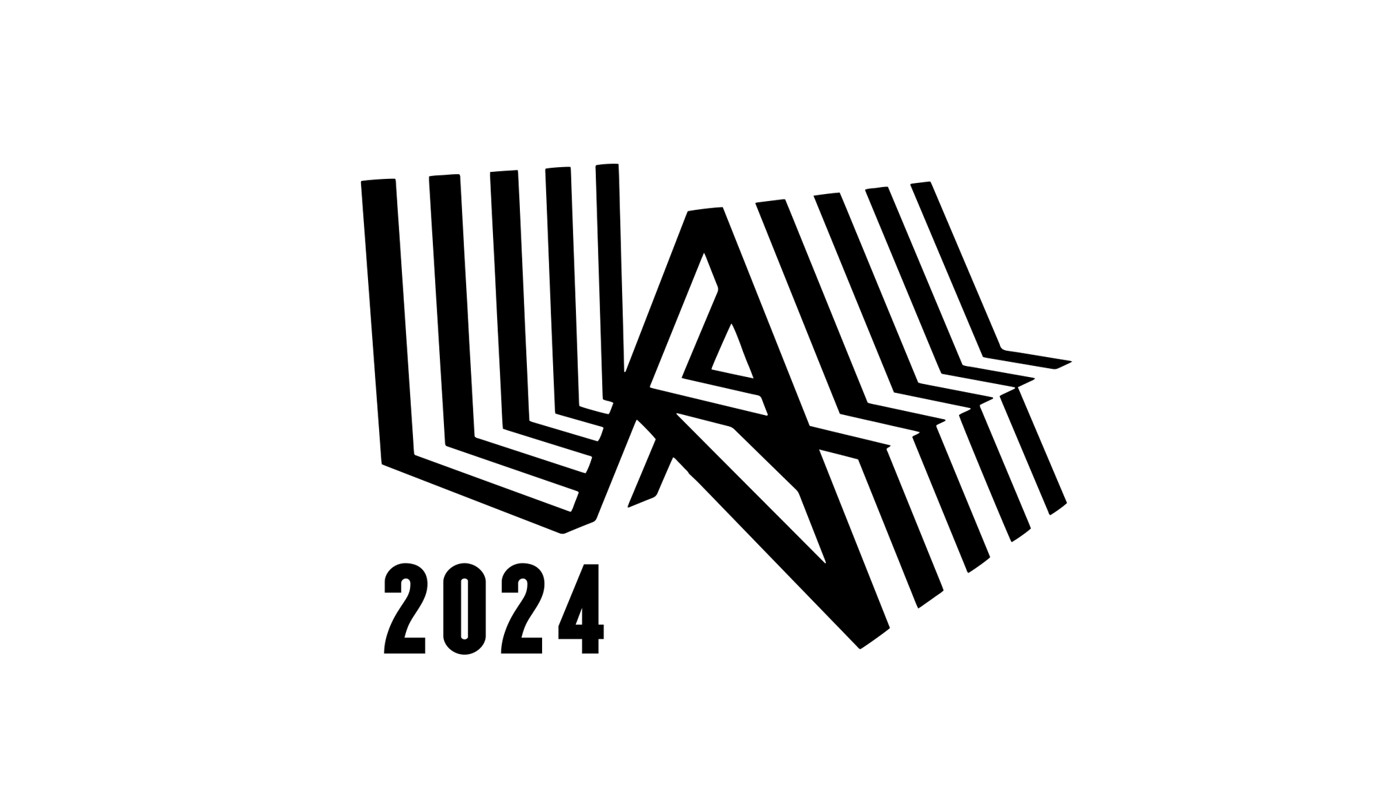 LA_Logo