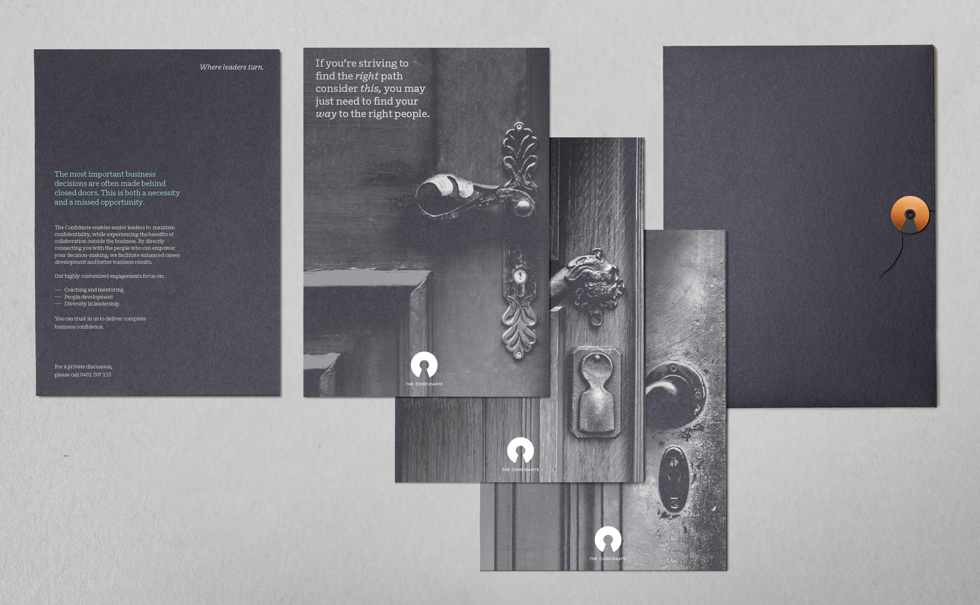 TC_Brochures