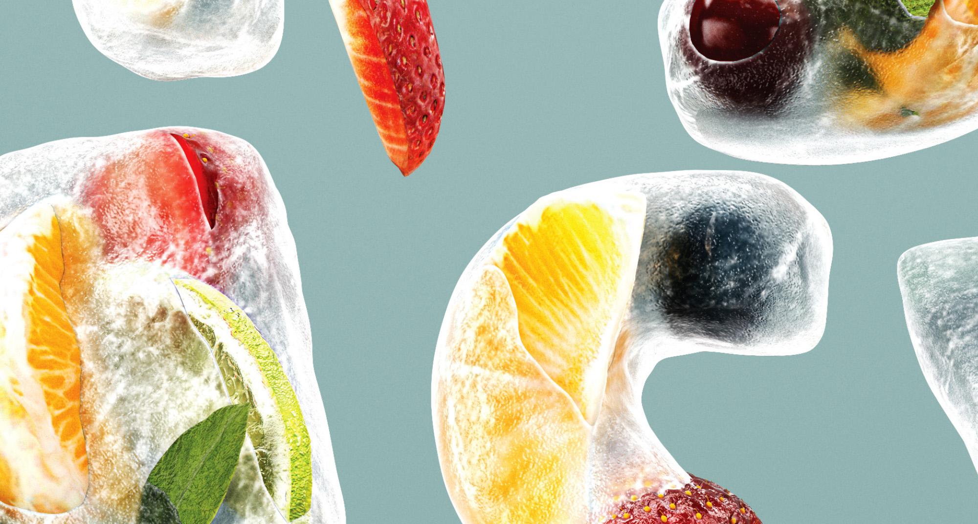 FW_FruitCrop_02